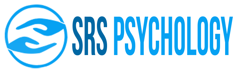 SRS Psychology, Inc